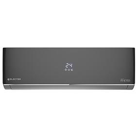 Inverter Black Smart Ready - 3500 W - F/c Electra