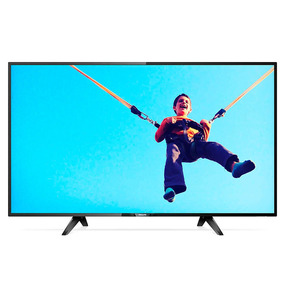 Smart Tv Led 32 Hd Philips 32phg5102/77