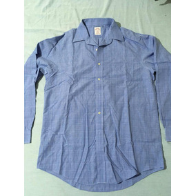 Camisa Brooks Brothers Mediana