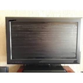 Tv Lcd 32 Pulgadas Hiunday Para Reparar O Respuesto