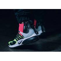Acronym Nike Air Presto ,yezzy ,jordan