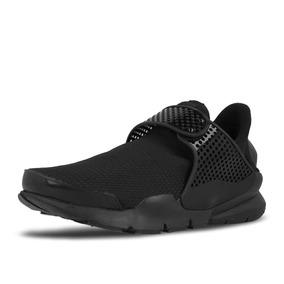 Tenis Nike Sock Dart (gs) Casuales Talla 24cm