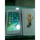 Iphone 7 Coreano