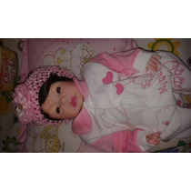 Bebê Reborn Fotos Reais