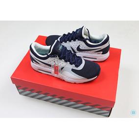 Nike Air Max Zero Hombre - Usa