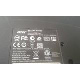 Acer Es1-411 En Desarme