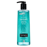 Neutrogena Rainbath Replenishing Shower & Bath Gel, Ocean Mi
