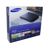 Blu Ray Samsung Bd-jm57 Wifi Netflix Youtube Cable Hdmi Grat