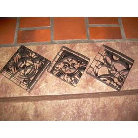 Molde Para Hacer Mosaicos Calcareos Precio X C/u-figu008