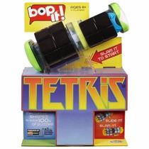 Brinquedo Jogo Bop It! Tetris - Hasbro