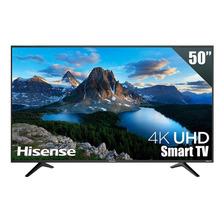 Smart Tv Hisense 50r6000fm Led 4k 50