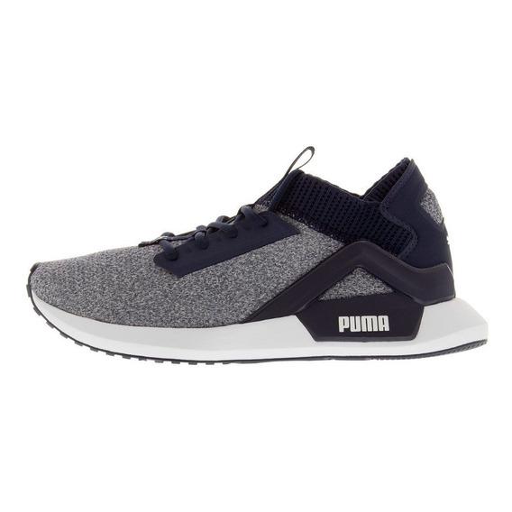 Zapatillas Puma Rogue 0959