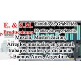 Korg Ps-1 Pedal Switch, Sustain, Etc. Envio Gratis