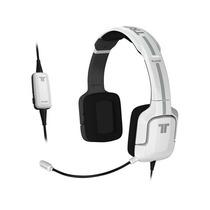 Headset Gamer Tritton Kunai Universal Ps3 4 Xbox Pc Mac Etc