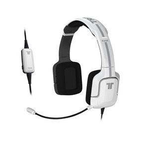 Headset Gamer Tritton Kunai Universal Ps3 4 Xbox Pc Mac Etc