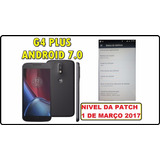 Desbloqueio Google Patch 1 De Março 2017 G3,g4,g5 Todos Cel