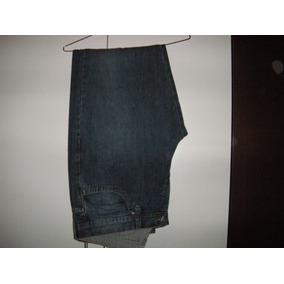 Calça Jeans Masculina Marca Yiman-n 46 - Nova. 7533a281314