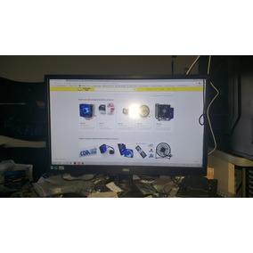 Monitor Led Aoc 23.6