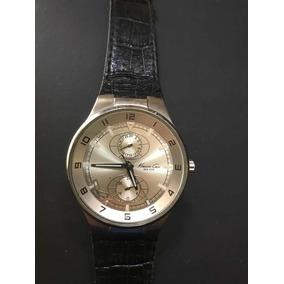 Reloj Hombre Kenneth Cole Kc1307