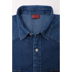 Camisas De Jeans Levis Por Docena Atencion Mayoristas