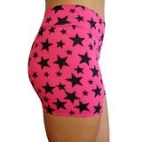 Kit Com 10 Short Legging Fitness Malhar Promoção Atacado