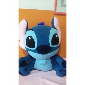 Muñeco Peluche Stitch 50 Cm