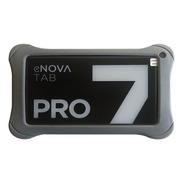 Tablet 7 Pulgadas Enova Tab7pro 1gb Ram 8gb Android Wifi