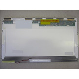 Acer Aspire Laptop Replacement Pantalla Lcd Nuevo Wxga Hd