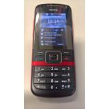 Celular Benq E72 Windows Mobile 6.5
