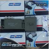Modulo Encendido Ford Bronco Im-101 Unipoint