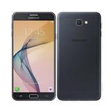 Celular Samsung J5 Prime Smg570m Dual Sim Negro