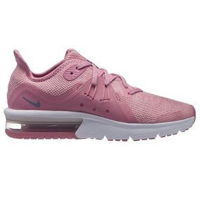 Zapatillas De Mujer Nike Air Max Sequent