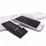 Bateria Iphone 6 6s 6plus 6splus Kit Herramientas Gratis