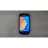 Actualizacion Android Samsung Galaxy S3 Mini