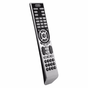 Controle Remoto Conversor Tv Digital Prime Pix Hd Chipsce