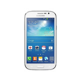 Galaxy Grand Neo Smartphone Cupon Dual Sim Android Quadcore