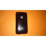 Celular Iphone Modelo A1303 Partes O Completo
