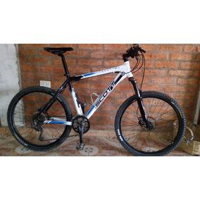 Bicicleta Scott Aspect 45 Rodado 26 27 Vel