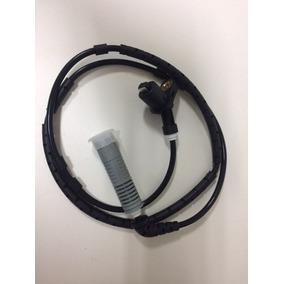 Sensor Abs Tras Bmw E46 34521164652 / 34521164370