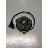Motor Electroventilador A/c Toyota Baby Camry 93/95 101-m