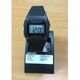 Reloj Shark Freestyle Classic 100% Original