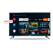 Smart Tv Rca 42 Android And42y Netflix Youtube Gtia Oficial