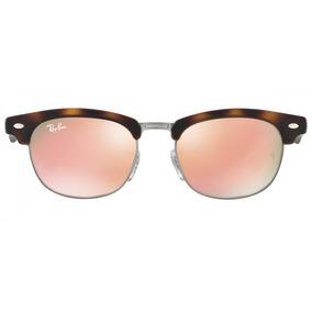 Oculo Ana Hickmann De Sol Espelhado Grau - Óculos no Mercado Livre ... 7858d7ea14