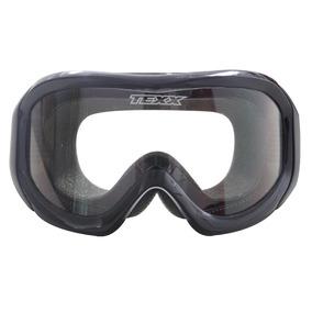 6ab5d78615cae Lente De Oculos Texx Fx5 De Motocross - Acessórios de Motos no ...