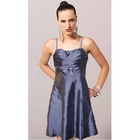 Venta de vestidos de fiesta usados en rancagua
