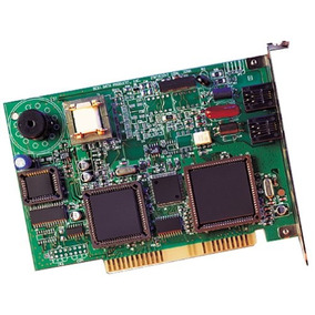 56HSP DATA FAX RTAM PCI MODEM DESCARGAR DRIVER