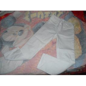Pantalón De Jeans Mimo Cheeky Varon Talle 4 Y 6