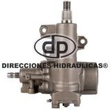 Caja Direccion Hidraulica Toyota Hilux 4x4 Sr52 Original Ri