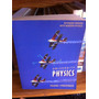 University Physics, Young Freedman Física Universitaria Inge