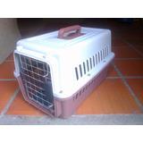 Vendo Kenne (pet Carrier) Porta Mascotas..!